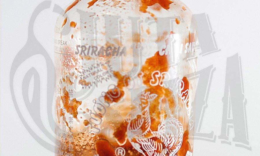 huy-fong-food-sriracha