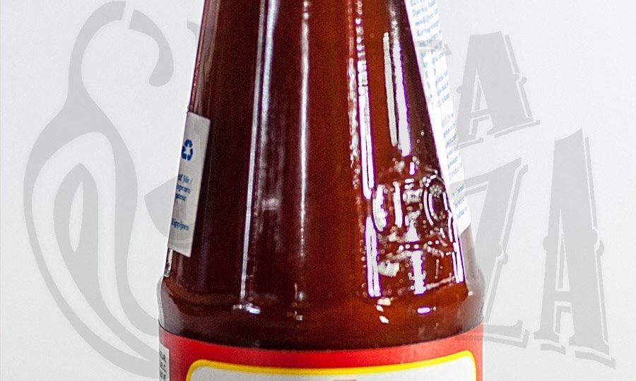 ufc-banan-hot-sauce