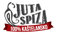 'Juta Spiza – više od ljutih umaka