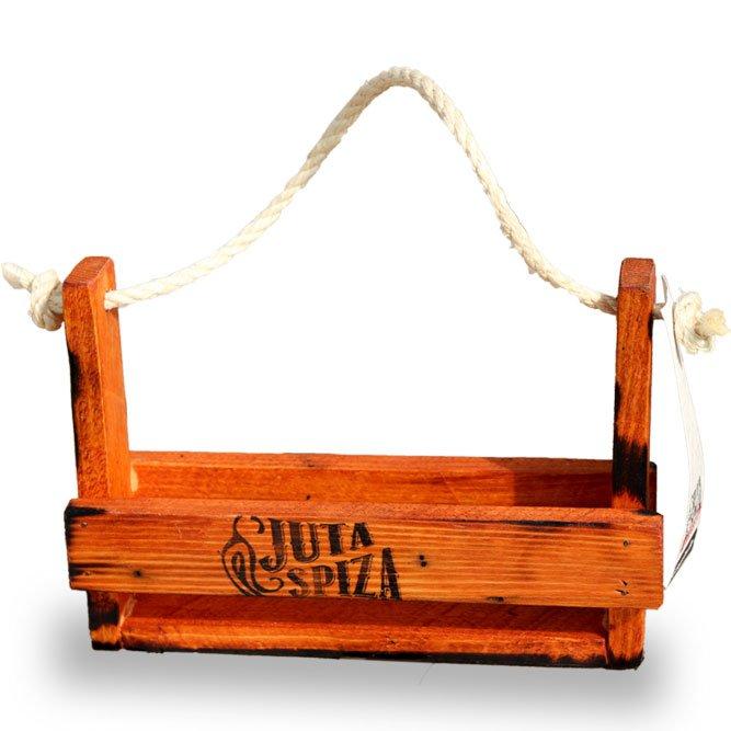 Kašun – Drveni stalak