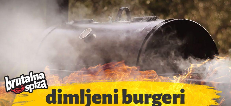 dimljeni-burger